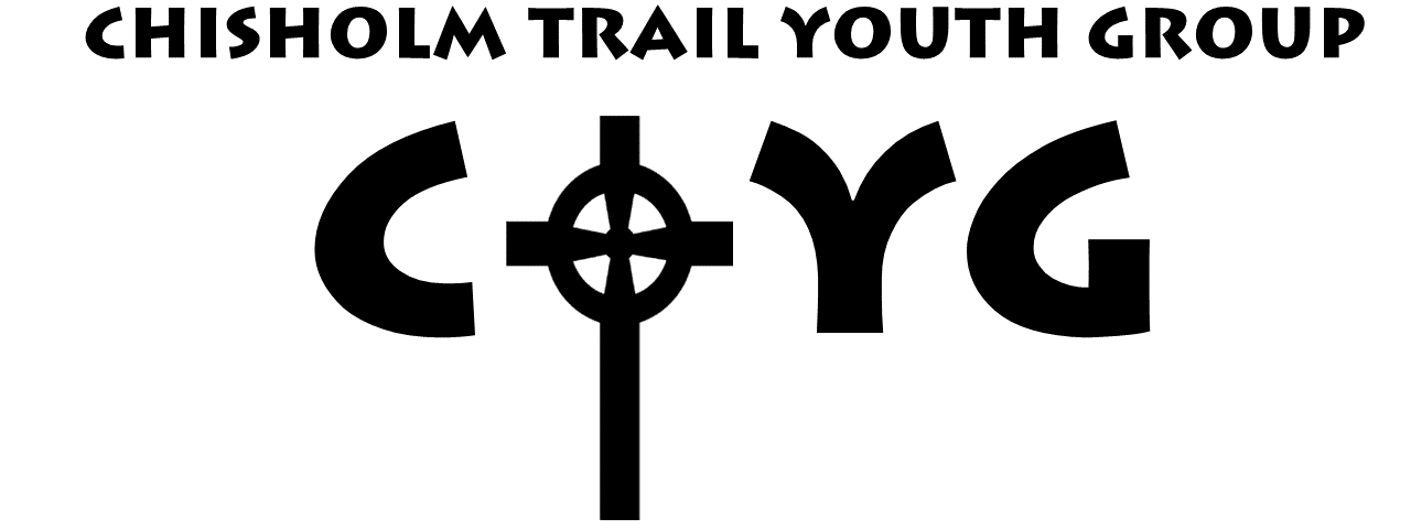 Chisholm Trail Youth Group