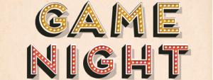 Game Night @ Fellowship Center | Duncan | Oklahoma | United States